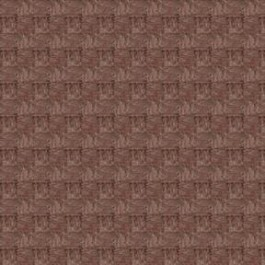 Aerotex 168 Dark Mauve J. Ennis Fabric
