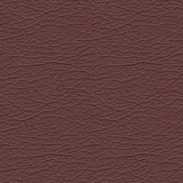 Ultraleather 3469 Garnet J. Ennis Fabric