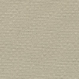 "Odyssey Soft Touch 60"" 999/6666 Birch J. Ennis Fabric"