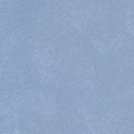 Seabreeze 855 Bimini Blue J. Ennis Fabric