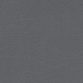 "Aries 1602 Gunmetal 54"" J. Ennis Fabric"