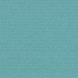 Patio 500565 Reef Blue J. Ennis Fabric