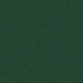 WeatherMax FR 342 Forest Green J. Ennis Fabric