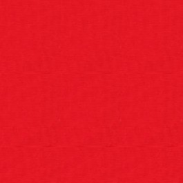 WeatherMax FR 344 True Red J. Ennis Fabric
