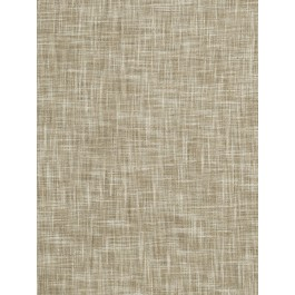 Carry On Pebble Fabric