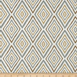 Valle Harbor Swavelle Mill Creek Fabric
