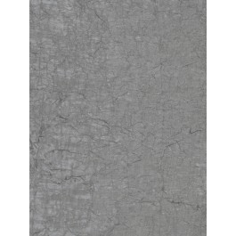 01340 Charcoal Trend Fabric