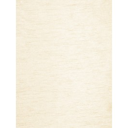 01697 Champagne Trend Fabric