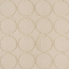 1025CB OYSTER RM Coco Fabric