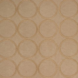 1025CB BISCUIT RM Coco Fabric