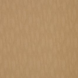 SILHOUETTES BEIGE RM Coco Fabric | The Fabric Co