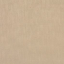 SILHOUETTES DESERT BEIGE RM Coco Fabric | The Fabric Co