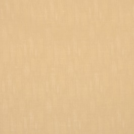 SILHOUETTES LIGHT GOLD RM Coco Fabric   The Fabric Co