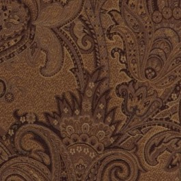 ENDLESS DOESKIN RM Coco Fabric