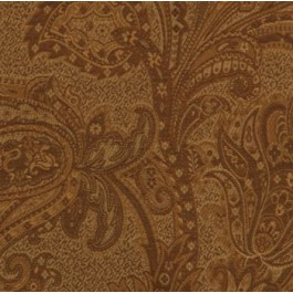ENDLESS BRONZE RM Coco Fabric