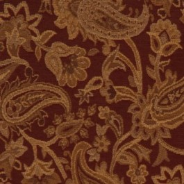 PREVAIL WINE RM Coco Fabric
