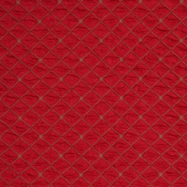 CATALINA SCARLET RM Coco Fabric