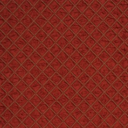CATALINA RUSSET RM Coco Fabric