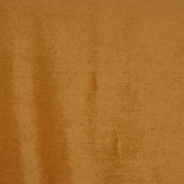 1755CB BROWN RM Coco Fabric   The Fabric Co