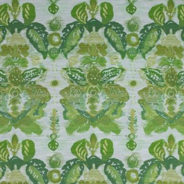 Waterscape Damask Meadow RM Coco Fabric