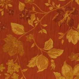 W0895 380 RM Coco Fabric | The Fabric Co