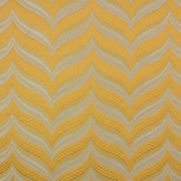 Zenith Goldenrod RM Coco Fabric