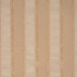 GIBBON SOFT GOLD RM Coco Fabric   The Fabric Co