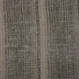 COLOBUS MINT RM Coco Fabric | The Fabric Co