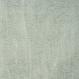 RYE ICICLE RM Coco Fabric | The Fabric Co