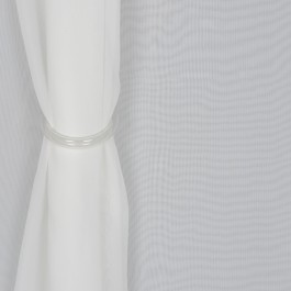 AIR SUPPLY SNOW RM Coco Fabric   The Fabric Co