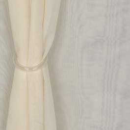 AIR SUPPLY TAUPE RM Coco Fabric | The Fabric Co