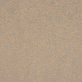 WHITBURN SAND RM Coco Fabric | The Fabric Co