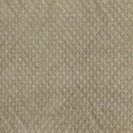 Pave Nougat RM Coco Fabric | The Fabric Co