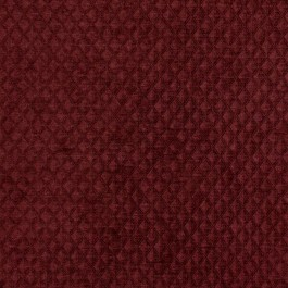 Pave Cherry RM Coco Fabric | The Fabric Co