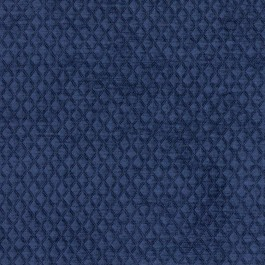 Pave Royal RM Coco Fabric | The Fabric Co