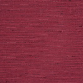 RAPTURE MAROON RM Coco Fabric | The Fabric Co