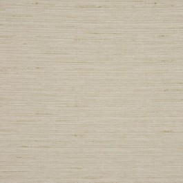 RAPTURE LINEN RM Coco Fabric | The Fabric Co