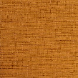 RAPTURE MAPLE RM Coco Fabric | The Fabric Co
