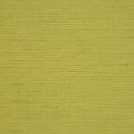 RAPTURE APPLE RM Coco Fabric | The Fabric Co