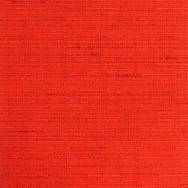 RAPTURE SCARLET RM Coco Fabric | The Fabric Co