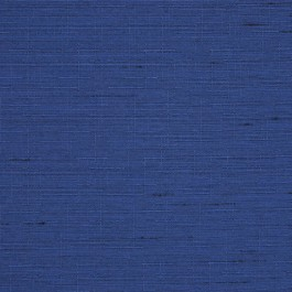 RAPTURE NAVY RM Coco Fabric | The Fabric Co