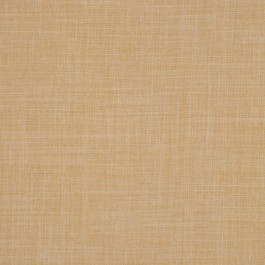 FERVOR PUTTY RM Coco Fabric | The Fabric Co
