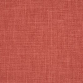 FERVOR RUSSET RM Coco Fabric   The Fabric Co