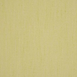 ARDOR CITRON RM Coco Fabric | The Fabric Co