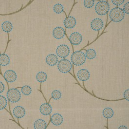 ZOOEY NATURAL RM Coco Fabric | The Fabric Co