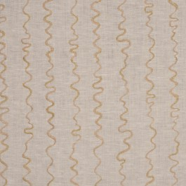 MCBRIDE NATURAL RM Coco Fabric | The Fabric Co