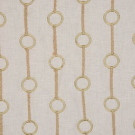 DANNY IVORY RM Coco Fabric | The Fabric Co