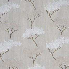 THEA BEIGE RM Coco Fabric | The Fabric Co