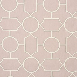 LETO LILAC RM Coco Fabric | The Fabric Co