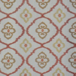 CRONUS RUSSET RM Coco Fabric | The Fabric Co